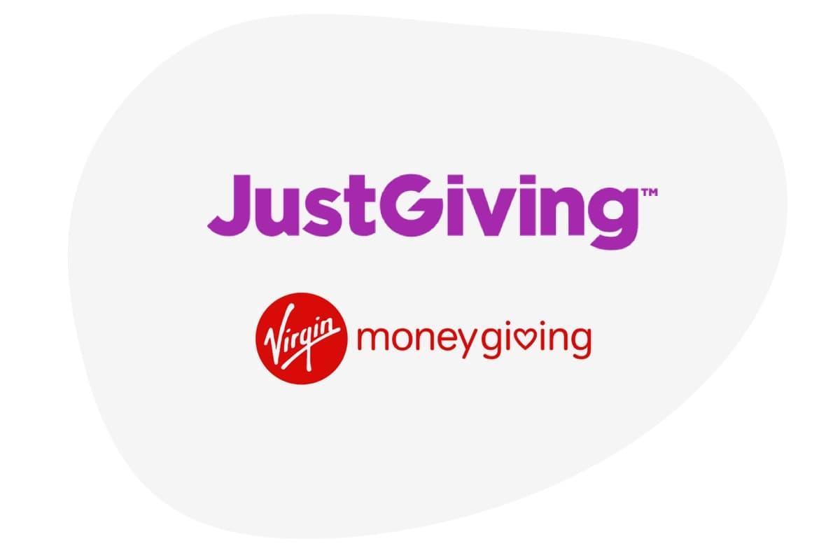 TASC Charity fundraising