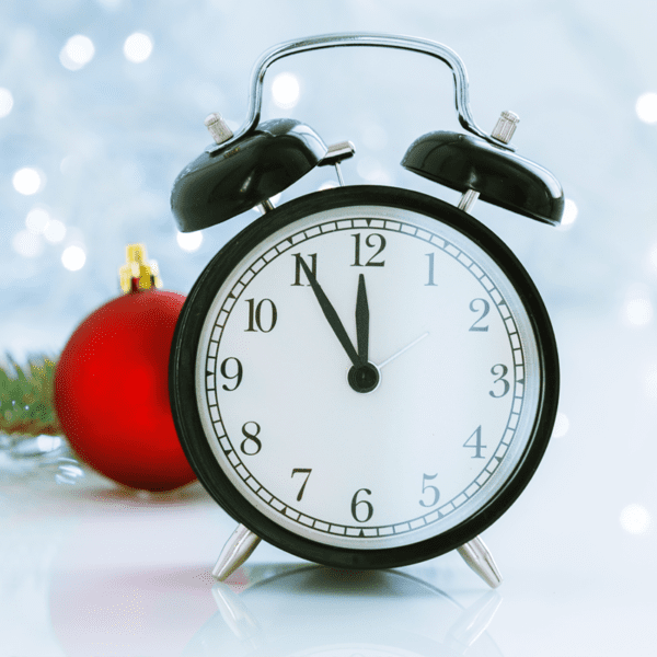 TASC The Ambulance Staff Charity's Christmas Opening Hours