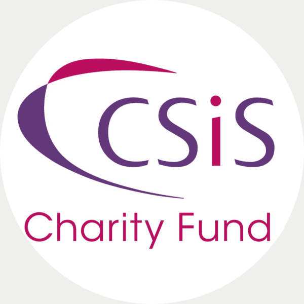 CSIS grant for TASC