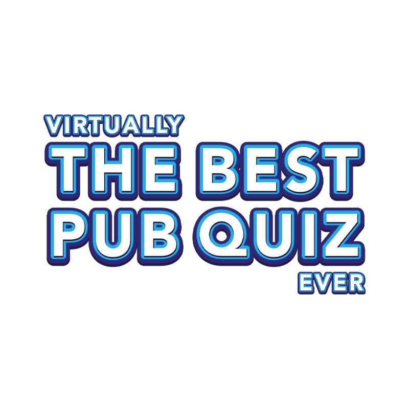Quiztaztic virtual pub quiz for TASC