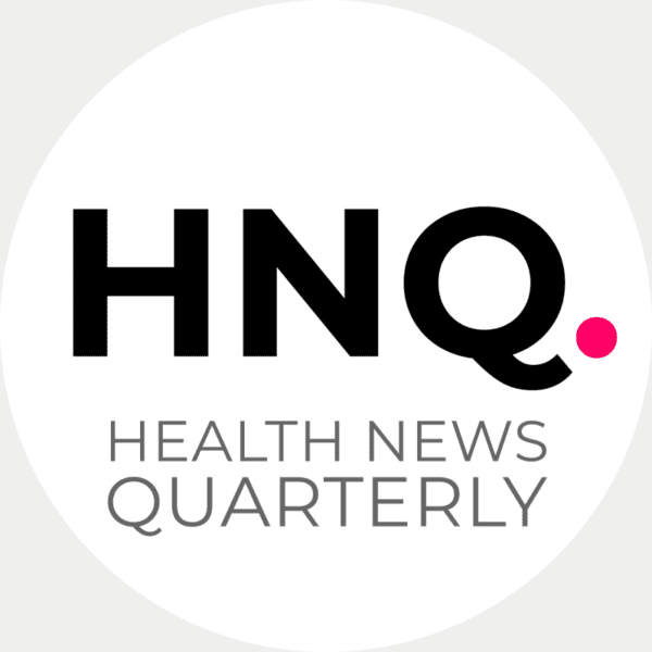 TASC launches charity partnership with Health News Quarterly