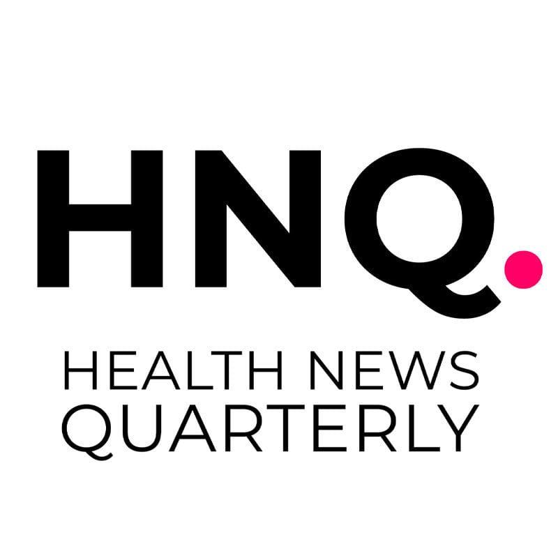 Health News Quarterly