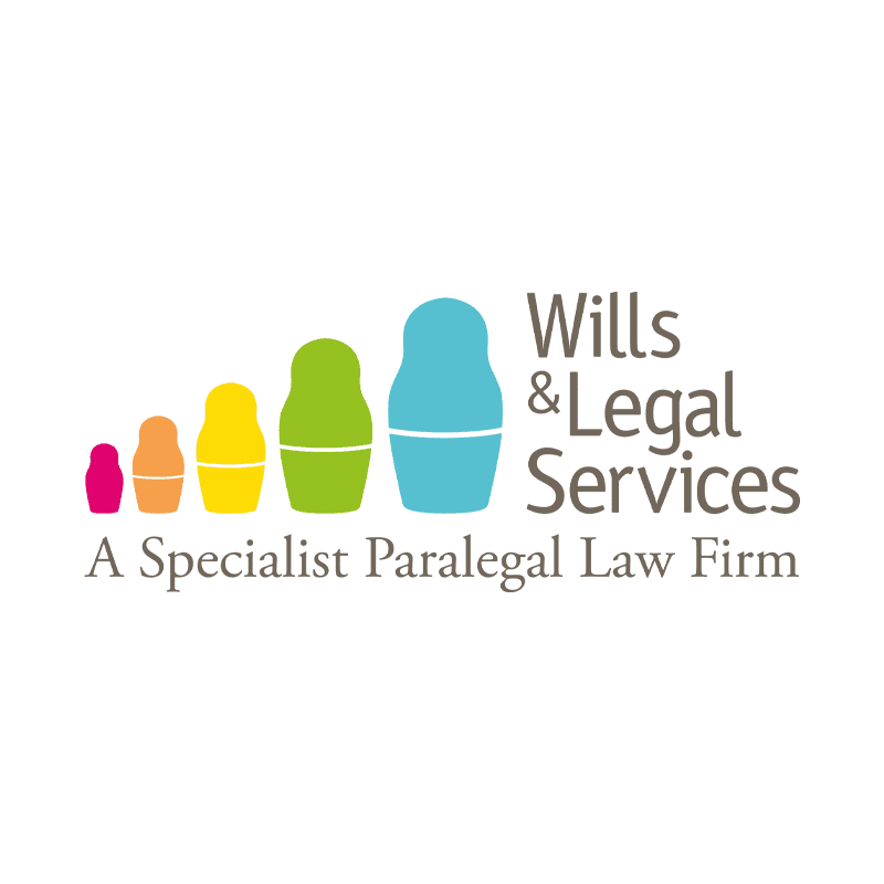 Wills and Legal Services LTD