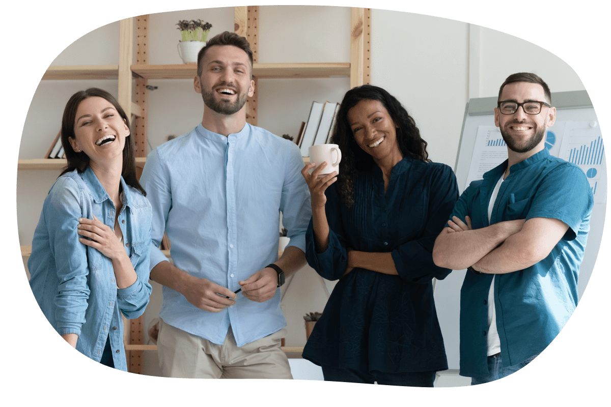 How your employees can get involved with TASC