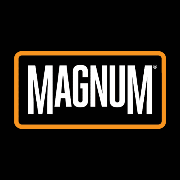 Learn more about our partnership with Magnum