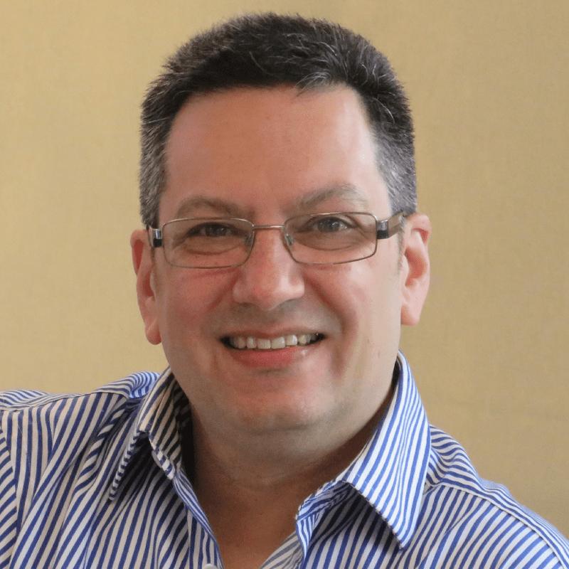 David Snelders