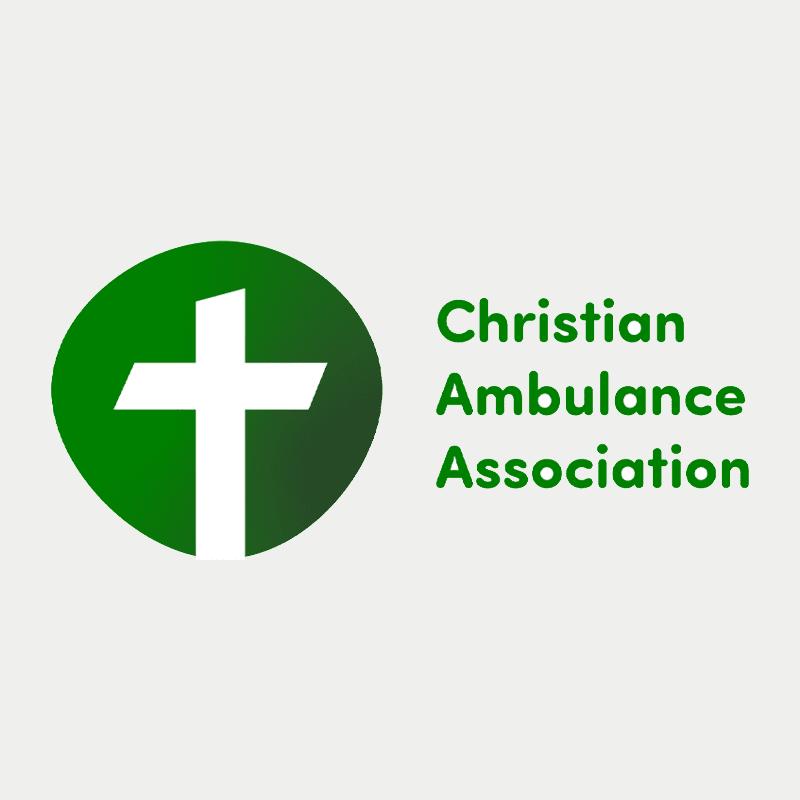 Christian Ambulance Association